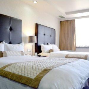 HOTEL PUEBLO AMIGO 3