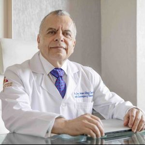 dr-corbala-1