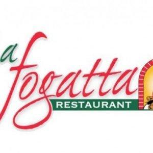 la_fogata_logo