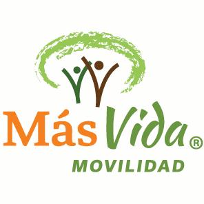 MAS-VIDA-MOVILIDAD-LOGO-BAJA-HEALTH-CLUSTER